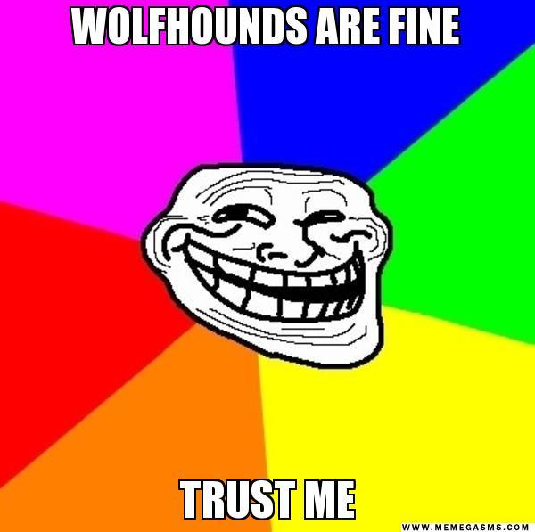 momeme_trollhound.jpg
